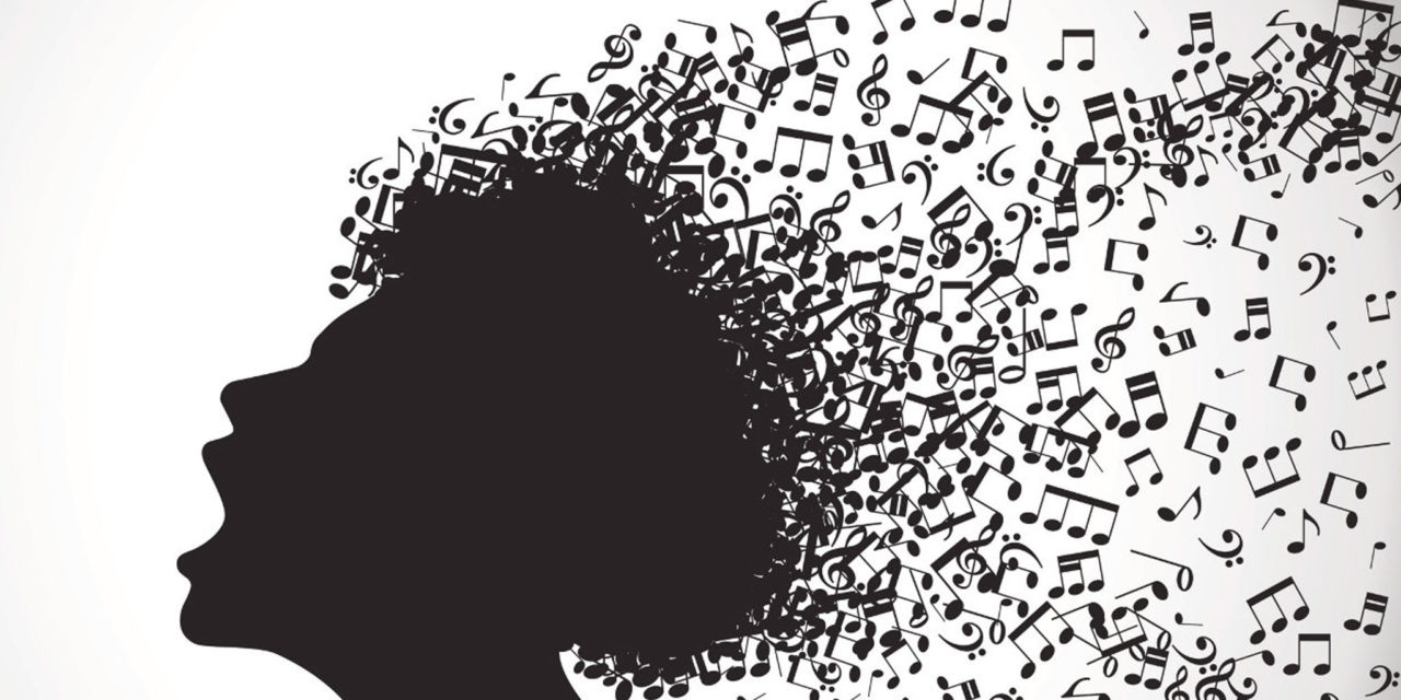 https://www.letiziarosas.com/wp-content/uploads/2019/05/musica-e-neuroscienze-1280x640.jpg