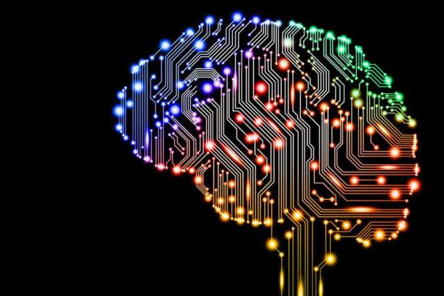 Musica e Neuroscienza