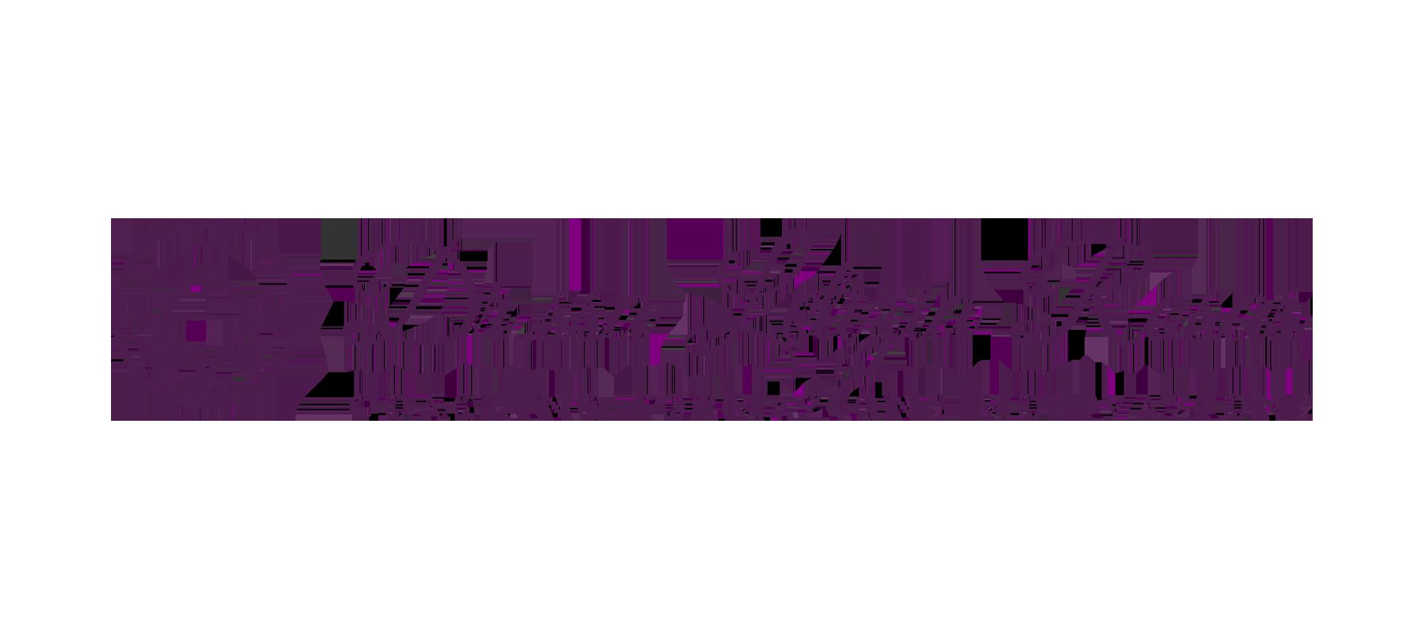 Letizia Rosas
